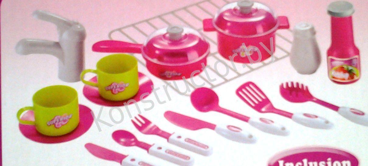 008 58 for Kitchen set 008 58