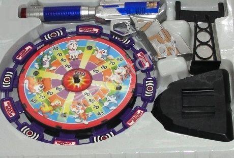 Играть игровой автомат пирамида бесплатно