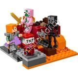 lego-the-nether-fight-set-21139-15-3