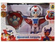 magazin-tomtoys-shenyachiy-patrul-figurka-rayder-v-maske-s-wetonom-CH-006H