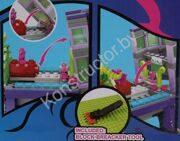konstruktor-rusalochka-170-detalej-winner-box-1111_gHvziGF3tt