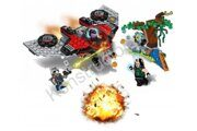 konstruktor-bela-super-heroes-strazhi-galaktiki-10743-analog-lego-super-heroes-76079 (1)-1200x800
