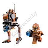 lego-75089-geonosis-troopers-star-wars-10368 (3)