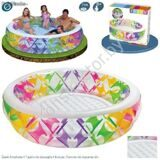 piscina-intex-hinchable-colores-229x56-cm-56494-10593939z0