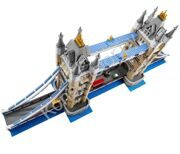 konstruktor-lego-10214-towerbridge-tauerskij-most (6)