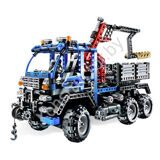 Decool-3331-Technic-Off-Road-Truck-Blocks-Bricks-Toys-Boy-Game-Model-Car-Gift-Compatible-with.jpg_640x640
