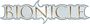 BIONICLE_Logo_01-1-