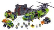 834450317_w640_h640_160613a_lego_c__helicopter