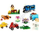 484Pcs-Genuine-Creative-Series-The-Medium-Brick-Box-10696-Builing-Blocks-Bricks-Children-Educational-Toys-Model.jpg_640x640