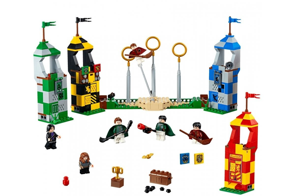 75956-lego-harry-potter-1200x800
