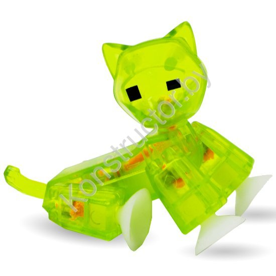 Cat-Clear-Lime-1