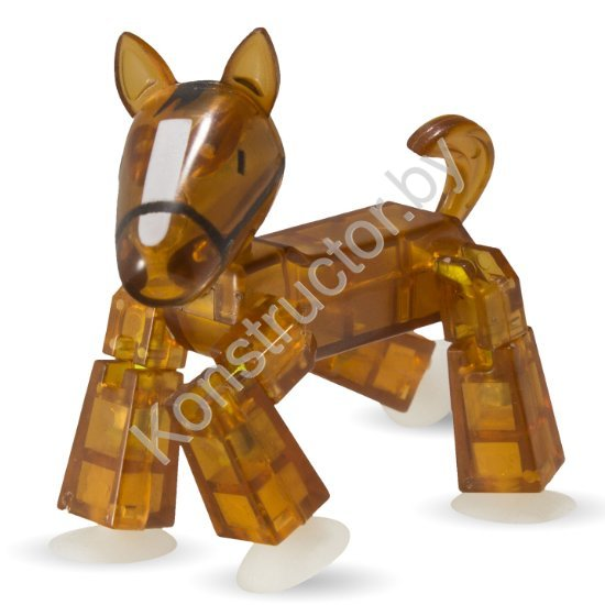 Horse-Clear-Brown-1