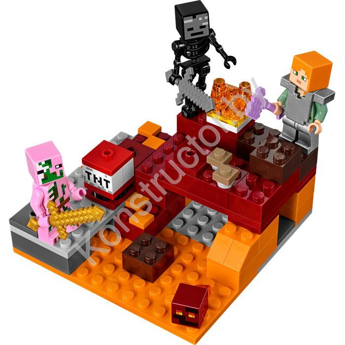 lego-the-nether-fight-set-21139-15-4