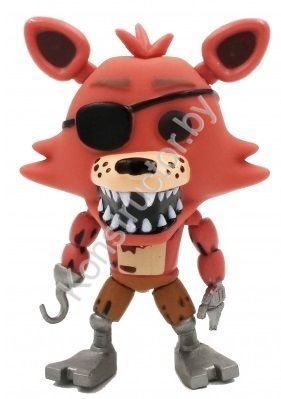 pop1-fnaf-foxy-the-pirate-1518531843.562
