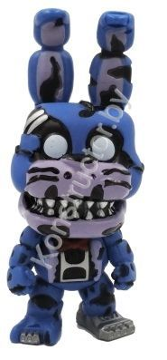 pop1-fnaf-nightmare-bonnie-1518533372.0822