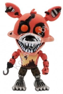 pop1-fnaf-nightmare-foxy-1518532409.2135