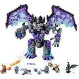 lego-the-stone-colossus-of-ultimate-destruction-set-70356-15