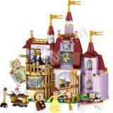 LELE-37001-Princess-41067 лего (1)