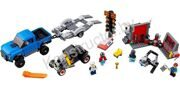 decool-78116-speed-ford-f-150-raptor-ford-hot-rod-lego-compatible-innomart-1708-27-InnoMart@6