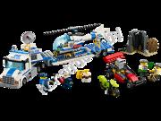 60049 lego (1)