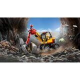 Lego 60185-L.jpg4
