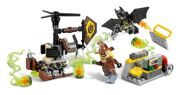 the-lego-batman-movie-scarecrow-fearful-face-off