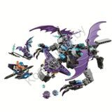 10702-BELA-335Pcs-Nexo-Knights-the-Heligoyle-Model-Building-Blocks-Enlighten-Figure-Toys-For-Children-Compatible.jpg_640x640