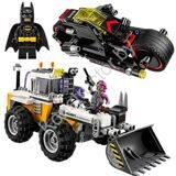 lepin-07082-584pcs-batman-movie-two-face-double-demolition-navvy-font-b-bat-b-font-rooter-800x800