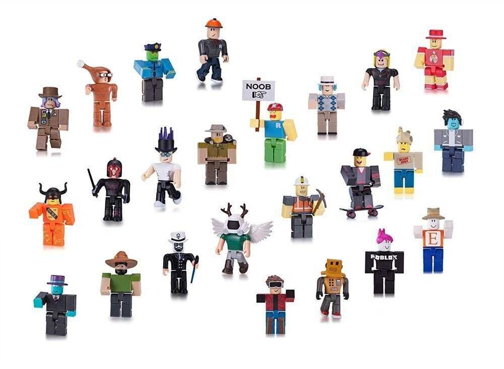 конструкции картинки игрушки из игры роблокс суставы надкопытные кости