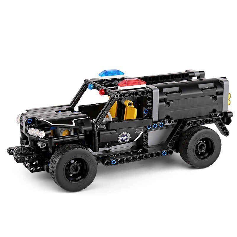 Лего на пульте управления купить в минске