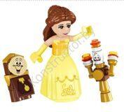 LELE-37001-Princess-41067 лего (2)
