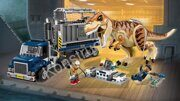 lego-jurassic-world-75933-transport-tyranozaura-200