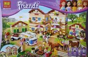 10170 лего lego friends 3185 (3)