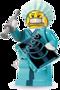 LegoSurgeonS6
