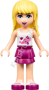 lego-party-train-set-41111-15-7