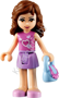 lego_friends_olivias_house_4