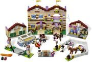 10170 лего lego friends 3185 (2)