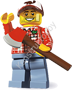 lego-minifigures-evolution-11