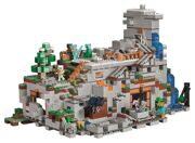 LEGO-21137-Minecraft-The-Mountain-Cave-Variation-1